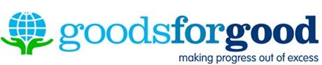 Goods-for-good-logo