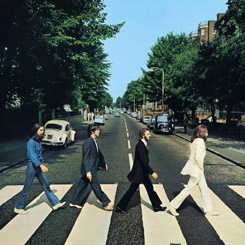 Beatles__abbey_road