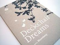 Deckchairdreams_3