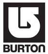 Burtonlogo_2